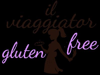 il viaggiator gluten free